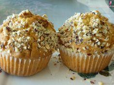 yemek ve pastacılık ile ilgili bir blog