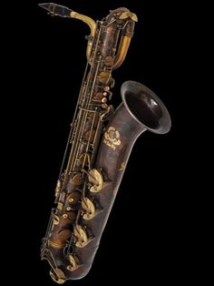 Cannonball Saxophones - Stone Series Professional