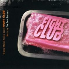 The Dust Brothers - Fight Club. Go like the project to have a vinyl records repress.