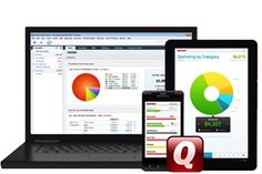 128 Best Quicken Accounting Software images in 2018