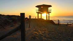 #497 Sunrise, Coast, Sunrises, Sunrise Photography, Rising Sun, Seaside