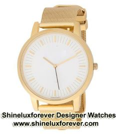 Shineluxforever Luxury Watches- visit www.shineluxforever.com now !