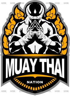 Muay Thai Nation. Do you Like Muay Thai? Then this Muay Thai Nation is cool and fit for you. Grab it fast. Ready for you at Sunfrog.com and Teespring.com