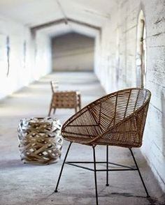 Seats that inspire  www.haveliofbyronbay