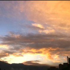 Medellín - Colombia