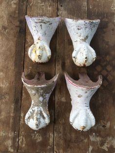 cast iron clawfoot tub restoration. Orphan claw foot tub feet  DO NOT WALK AWAY let your Stunning Cast Iron Clawfoot Tub Restoration Pictures Best