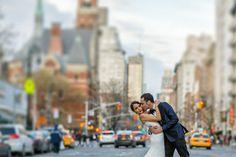 Emin Kuliyev per The Bridal Day: l'intervista esclusiva