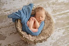 Our premium weave cheesecloth wraps are a higher 50 grade and can be used in various to enhance your photographs! They are nice and light and are versatile for wrapping, swaddling or draping around or