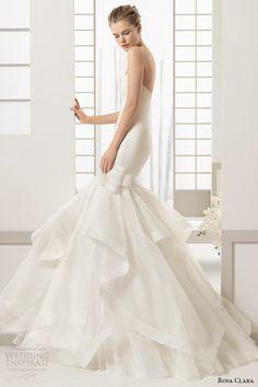 rosa-clara-2016-bridal-collection-strapless-straight-across-mermaid-wedding-dress-darlen-side.jpg (600×900)