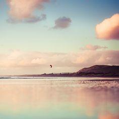 Sea Sky | Flickr - Photo Sharing!
