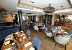 Restaurant review: The Raeburn, http://www.scotsman.com/lifestyle/restaurant-review-the-raeburn-stockbridge-1-3390372 Picture: Lisa Ferguson #Stockbridge #Edinburgh
