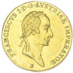 Dukat 1830 E