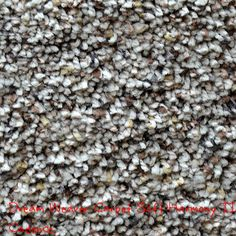Carpet And Flooring Copley