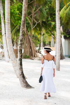 Maldives-Amilla_Fushi-Nicole_Warne-Alice_McCall-3