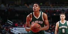Milwaukee Bucks FOX Sports Wisconsin to live stream two additional preseason games