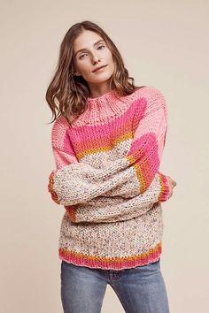 #knit #fashion #style #sweaters #diy #inspiration