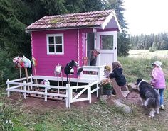 - The Best Alternative Agritourism Ideas for Your Farm Stick Horses, Year Of The Horse, Horse Crafts, Hobby Horse, Horse Stalls, Breyer Horses, Backyard For Kids, Equine Art, Stables