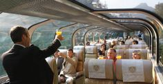 Check out The best train travel in Canada, from the Rocky Mountaineer to Via Rail and the adventurous Whitepass & Yukon Railway. Backpacking Canada, Canada Travel, Whistler, Vancouver, Rocky Mountaineer Train, Training Manager, Canada Holiday, Train Travel, Train Trip