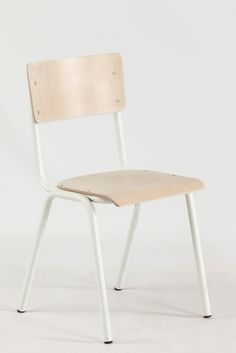 Susy 2450 Chair | United Seats