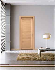 Marsica   ZEUS Collectie - traditionele stijlen verwerkt op een moderne manier Door Design, Tall Cabinet Storage, Sweet Home, Doors, Mirror, The Originals, Modern, Furniture, Home Decor