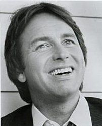 I didn't know this....John Ritter (1948–2003)  aortic dissection caused by a previously undiagnosed congenital heart defect
