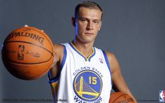 golden state warriors | If you are looking for Golden State Warriors images, today is your ...