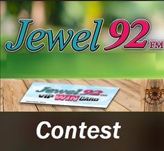 Jewel 92 Win 5000 From Centennial Windows Door Contests Canada Giveaway Contest Contest