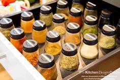 Warrandyte - The Kitchen Design Centre Kitchen Butlers Pantry, Butler Pantry, Kitchen Appliances, Kitchens, Family Kitchen, Kitchen Design, Kitchen Ideas, Centre, Storage
