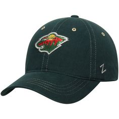 a6b063b4884c3 Find NHL Minnesota Wild Hats at Scheels Fan Shop and show that you are a  fan with fast shipping and easy returns!