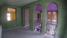 #Röserstraße #Gewerbe links Nähe  #Stadtpark und  #SteinTor  #Wohnungen  #Halle.Bln24.de #BerlinImmobilienDüsseldorf #ferienwohnungen.bln24.de #gewerbe.bln24.de #wohnung.bln24.de #Berlin.Bln24.de #Lutherstadtwittenberg.bln24.de #mietwohnungen.bln24.de #Bln24.de #Leipzig.Bln24.de #Halle.Bln24.de #Berlin-Wohnungen.Bln24.de #instagram.com/thomasfishergmx.eu  #youtube.com/channel/UCjGsYwS0ojyq8SyF5Em94yw #pinterest.com/fisher7527 #twitter.com/ThomasF52122022