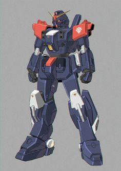 Robot Art, Robots, Mekka, Alien Creatures, Mobile Suit, Gundam, Master Chief, Destiny, Color Schemes