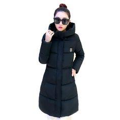 30+ Best Down & Parkas images | winter jackets, winter coats