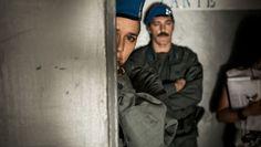 Come il vento: Fuori concorso a Roma 2013 con Valeria Golino e Filippo Timi