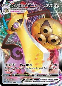 Old Pokemon Cards, Cool Pokemon Wallpapers, Ben 10 Alien Force, Arkham Games, Gaming Tips, Black Panther Marvel, Rarity, Hacks, Pokémon Cards