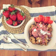 Éhezésmentes karcsúság Szafival - Császármorzsa receptek