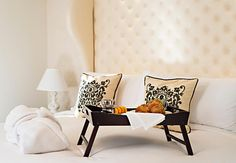 Carlton Boutique Hotel in NYC