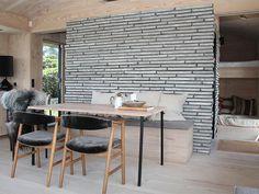 longformat brick