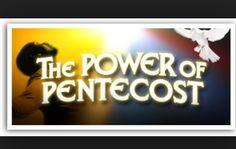 pentecostal church united