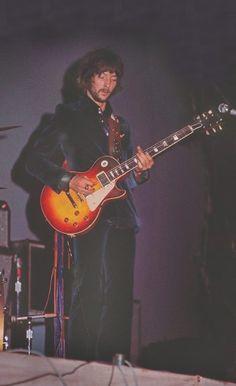 EC 1969 Blind Faith Chicago