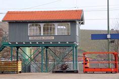 """2011-03-24: """"Kirchheim (Neckar)"""""""