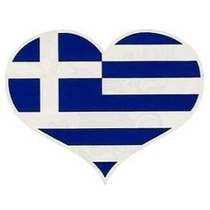 Anyone who celebrates the Greek culture can submit anything Greek! Ζήτω η Ελλάδα! Greek(s). Greek Flag, Go Greek, Greek Dancing, Greek Gifts, Greek Culture, My Roots, Acropolis, Love Wallpaper, National Flag