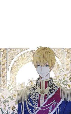 Alice Anime, My Princess, Anime Boys, Webtoon, Manhwa, Novels, Artist, Anime Girls, Princess