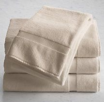 802-Gram Turkish Bath Towel