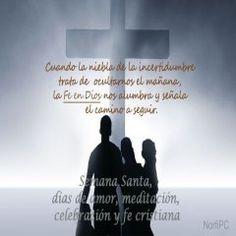 Imagenes Cristianas | Mensajes Cristianos | Imagenes Cristianas Juveniles | Frases cristianas