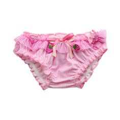 Designer Clothes, Shoes & Bags for Women Cheap Lingerie, Pink Lingerie, Pretty Lingerie, Beautiful Lingerie, Peek A Boo, Girl Outfits, Cute Outfits, Cute Underwear, Frou Frou