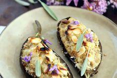 Vegetable Dishes, Baked Potato, Potatoes, Snacks, Baking, Vegetables, Ethnic Recipes, Desserts, Foodies