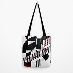 27h artwork of my serie black, white, red.