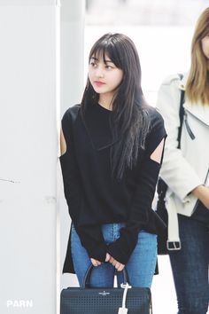 TWICE - Jihyo