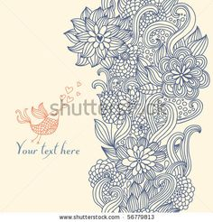 Google Image Result for http://thumb1.shutterstock.com/photos/display_pic_with_logo/342922/342922,1278599251,2.jpg
