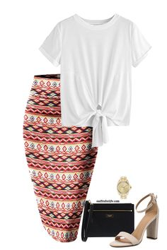 Whether you're looking for outfits for work, date outfits, plus size outfits, or casual outfits we have you covered. We even find the items for you so you can spend your time on better things like binge watching Netflix! Modest Casual Outfits, Business Casual Outfits, Classy Outfits, Cute Outfits, Casual Attire, Business Attire, Work Fashion, Fashion Outfits, Casual Chique